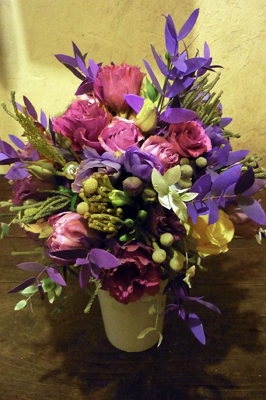 bukiety i kompozycje z kwiat u00f3w  u017cywych - wi u0105zanki   kwiaciarnia magiakwiaty pl